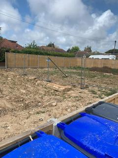 Land for sale - Henty Road, Worthing