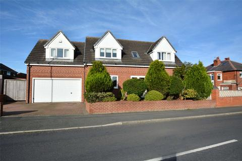 4 bedroom detached house for sale - Haigh Side Drive, Rothwell, Leeds, West Yorkshire
