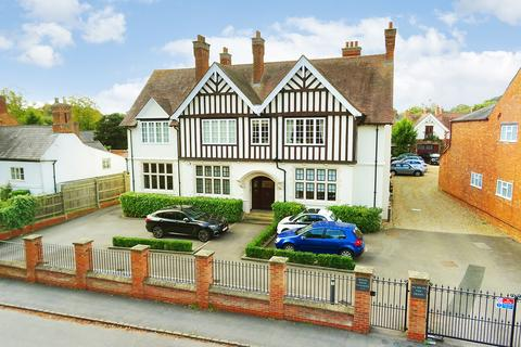 2 bedroom apartment for sale - Bishops House, The Green, Great Bowden