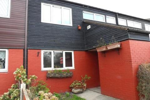 3 bedroom townhouse to rent - Clover Court, Runcorn