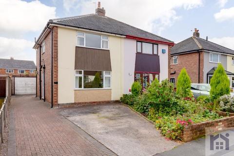 3 bedroom semi-detached house for sale - Richmond Road, Eccleston, PR7 5SS