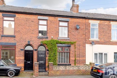 3 bedroom terraced house for sale - Moor Road, Croston, PR26 9HN