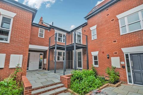 2 bedroom apartment for sale - Plot 5 Castle Court, Colchester, CO1 1EW