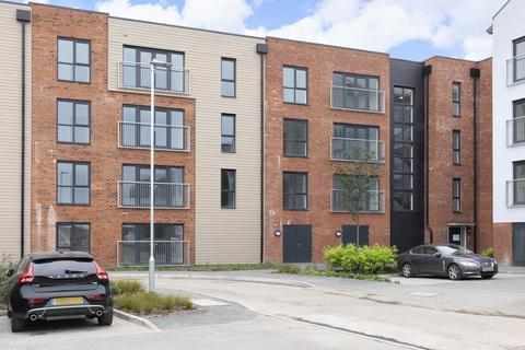 1 bedroom apartment to rent - The Waterfront , Gloucester GL2 5SF