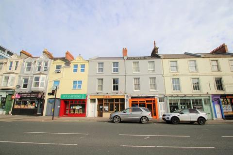 4 bedroom terraced house for sale - Notte Street , The Barbican , Plymouth