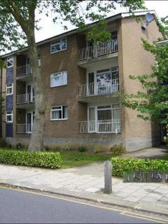 2 bedroom apartment to rent - Eton Court, Pemberley Avenue