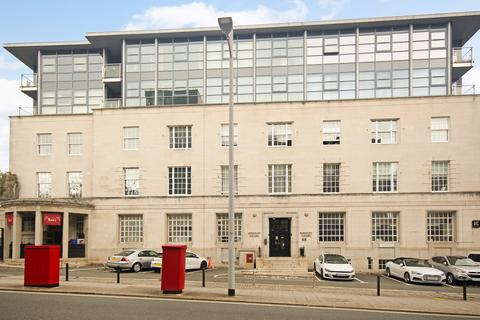 2 bedroom apartment for sale - Berkley Square, Plymouth