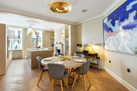 4 bedroom townhouse to rent - St. James's Place, London