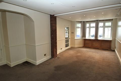 4 bedroom semi-detached house for sale - Love Lane, Woodford Green
