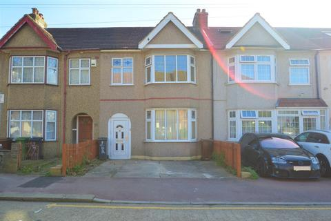3 bedroom terraced house to rent - Shafter Road, Dagenham