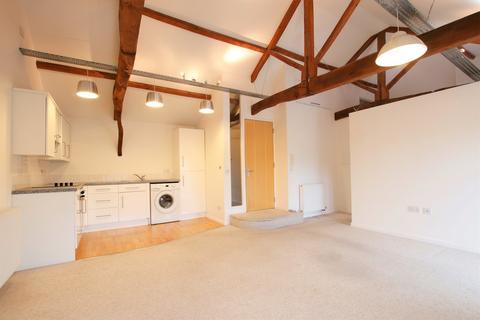 1 bedroom flat to rent - West Borough, Wimborne