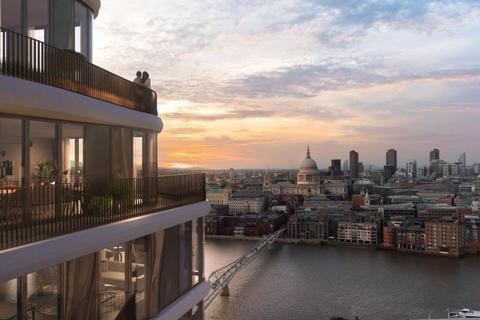 3 bedroom flat for sale - 185 Park Street, London