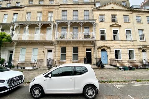 2 bedroom apartment to rent - Clifton Village, West Mall, BS8 4BQ