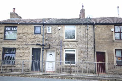 2 bedroom cottage for sale - WARDLE ROAD, Wardle, Rochdale OL12 9JB