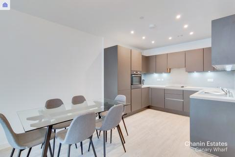 3 bedroom apartment for sale - Priory Road, Upton Park