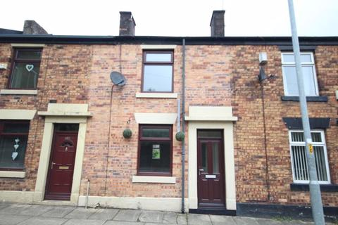 3 bedroom terraced house for sale - EDENFIELD ROAD, Norden, Rochdale OL12 7QE