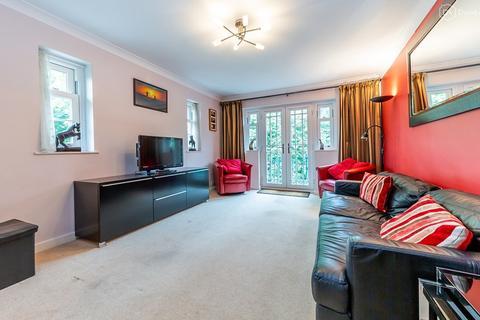 2 bedroom apartment for sale - Stanhope Road, Highgate N6