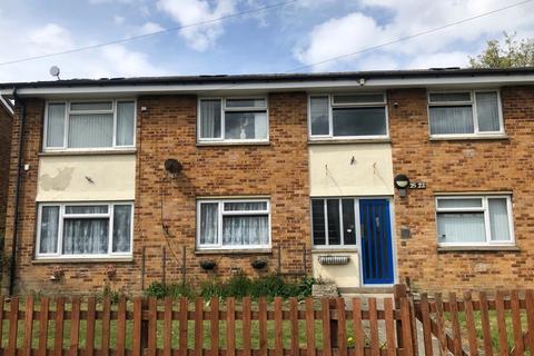 1 bedroom ground floor flat for sale - Windsor Road, Batley