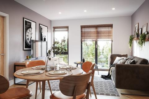 3 bedroom apartment for sale - Alexandra Park Apartments