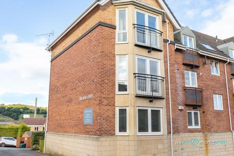 2 bedroom apartment for sale - Middlewood Drive East, Wadsley Park Village, S6 1RW - Viewing Essential