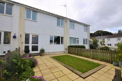 3 bedroom house for sale - Woodland View, Bodmin