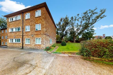 3 bedroom apartment to rent - Rosewood House, Manor Hall Drive, London, NW4