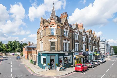 1 bedroom flat to rent - Perry Vale  Forest Hill