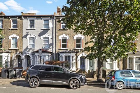 5 bedroom terraced house for sale - Florence Road, N4