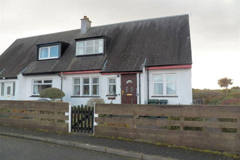 3 bedroom semi-detached house for sale - Caol Ila, Isle of Islay