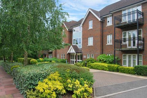 2 bedroom flat to rent - Beckenham Grove Bromley BR2