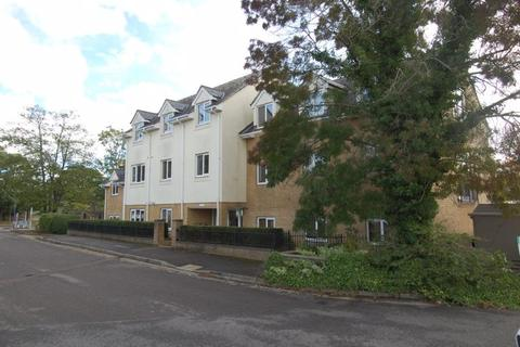 2 bedroom apartment for sale - Foresters Court  CENTRAL KIDLINGTON
