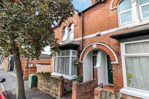 3 bedroom townhouse for sale - Victoria Street, Warwick
