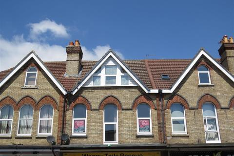 2 bedroom apartment to rent - Ashley Road, Parkstone, Poole
