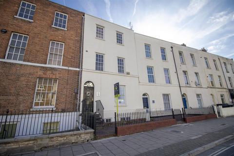 1 bedroom flat to rent - Worcester Street, Gloucester