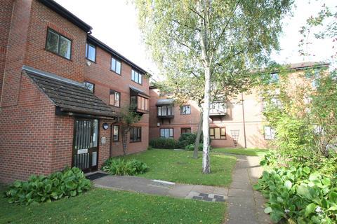 2 bedroom flat for sale - Eastern Road, Wood Green, London N22