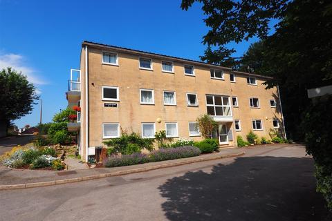 2 bedroom apartment for sale - Claverton Court, Bath