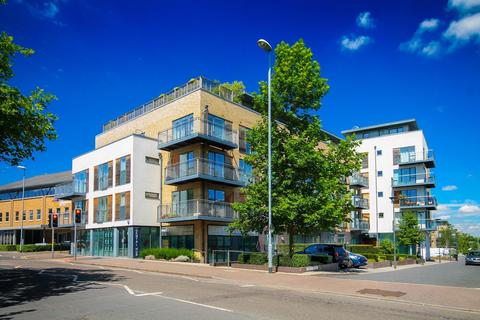 1 bedroom apartment to rent - Kingsley Walk, Cambridge