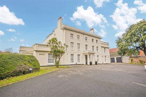 2 bedroom apartment for sale - North Foreland Road, Broadstairs, Kent