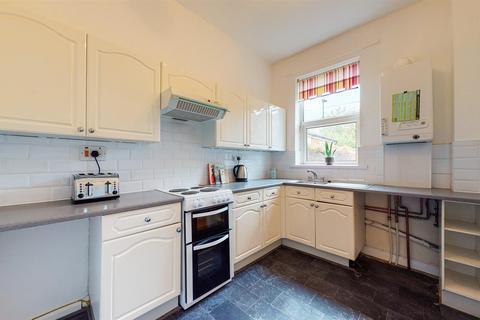 1 bedroom flat to rent - Northbourne Road, Jarrow, Newcastle upon Tyne