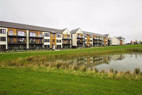 2 bedroom apartment to rent - Brodsworth Close, Leeds
