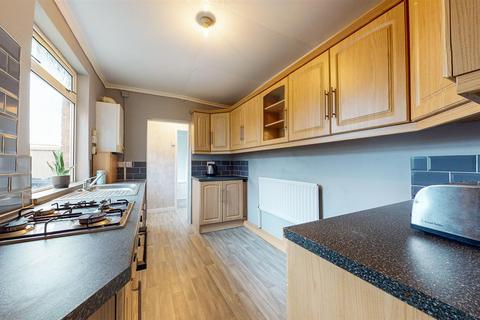 3 bedroom terraced house to rent - Somerset Cottages, Sunderland