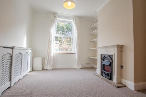 2 bedroom terraced house to rent - Filey Terrace, York, YO30 7AP