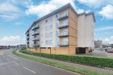 2 bedroom flat to rent - Parkhouse Court, Hatfield