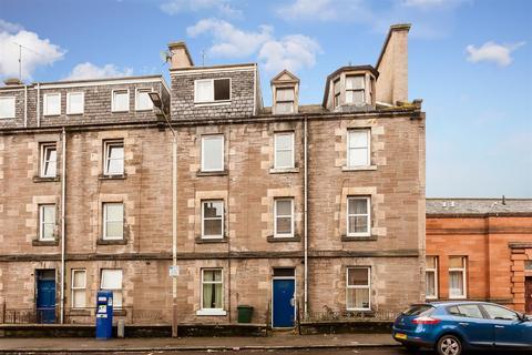1 bedroom flat for sale - Alexandra Street, Perth