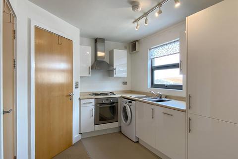 Studio to rent - Ty John Penri, St Helens Road
