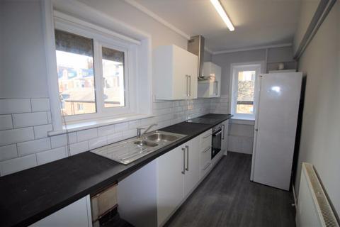 2 bedroom flat to rent - Duoro Terrace