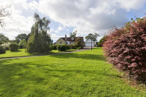 5 bedroom detached house for sale - Etloe, Blakeney