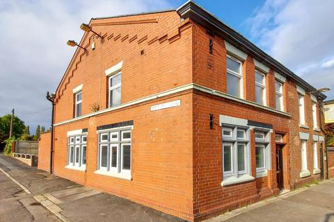 1 bedroom in a house share to rent - Primrose House, Park Road, St Helens, WA9 1EE