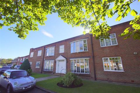 2 bedroom apartment to rent - Sandmoor Lane, LS17