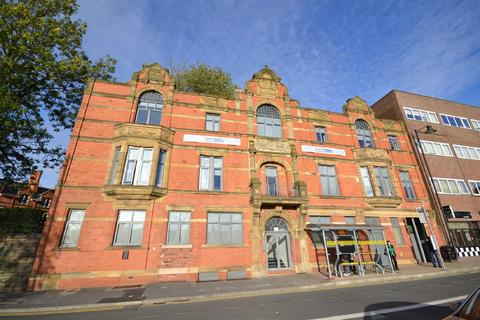 1 bedroom in a house share to rent - King Street West, Wigan, WN1 1LP